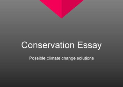 CJ_ Conservation Powerpoint_Page_1